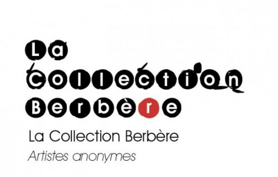 LA COLLECTION BERBERE | evento Fuorisalone 2011 nel cuore di Brera