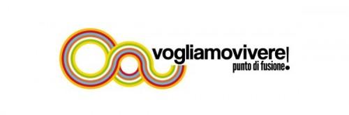 VOGLIAMO VIVERE | rassegna di teatro contemporaneo