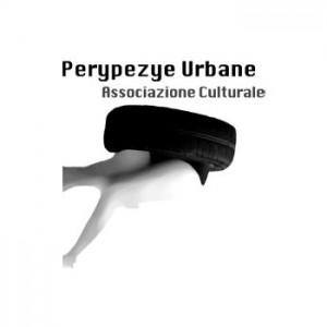PERYPEZYE URBANE | associazione culturale
