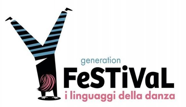 Y GENERATION | Festival di danza per le nuove generazioni